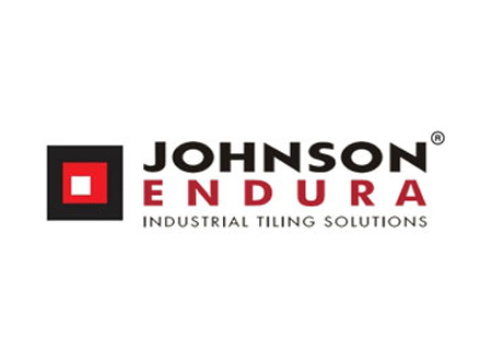 Johnson Endura